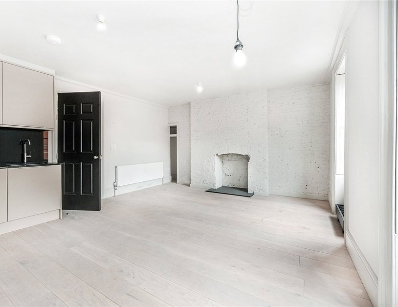 Properties to rent in George Street view2