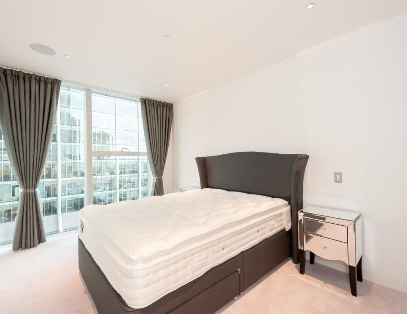 Apartment to rent in Moor Lane view3