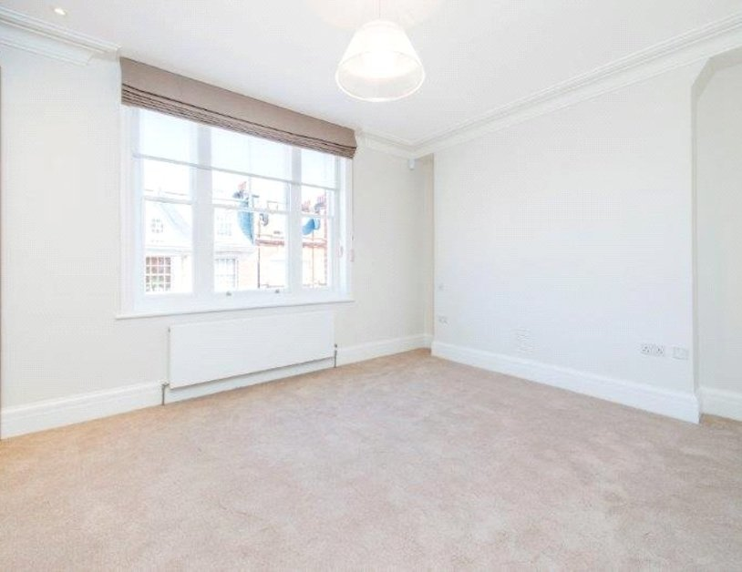 Maisonette to rent in New Cavendish Street view7