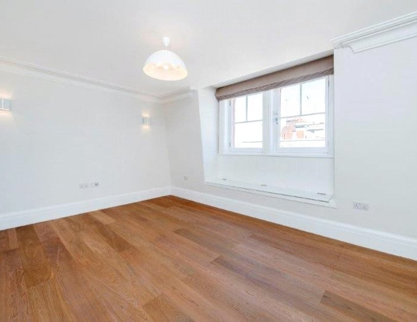 Maisonette to rent in New Cavendish Street view12