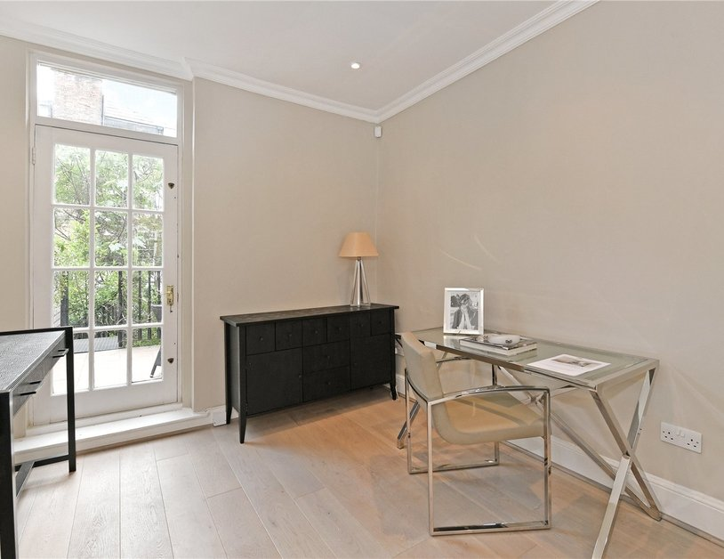 House to rent in Shouldham Street view4