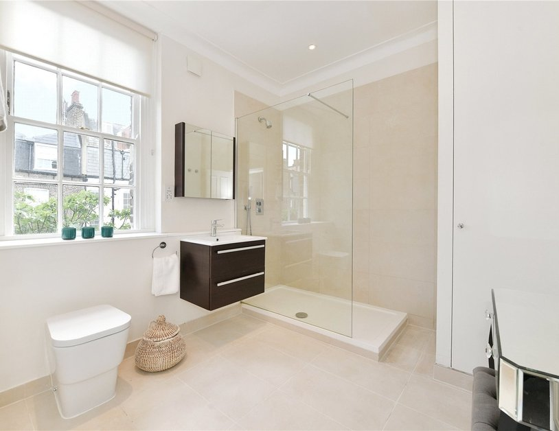 House to rent in Shouldham Street view7