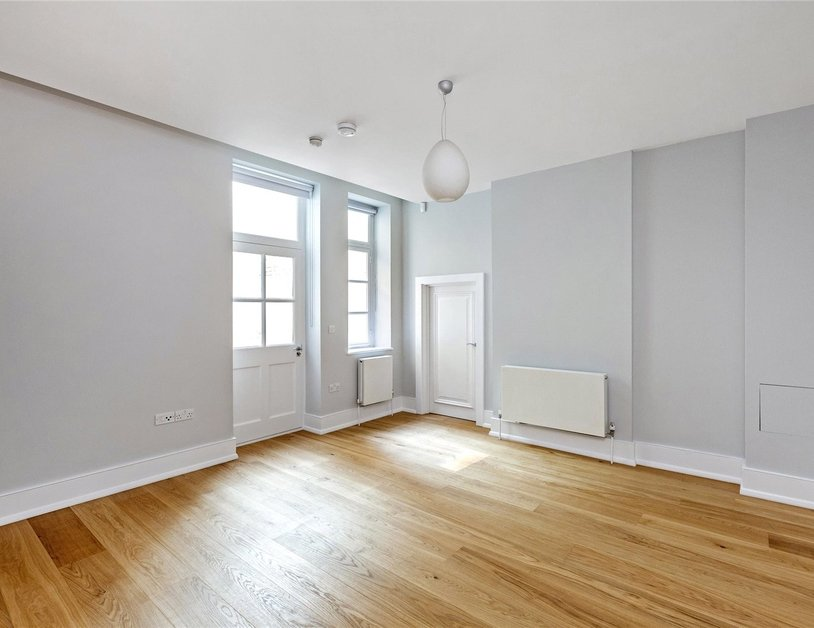 Apartment to rent in Weymouth Street view16