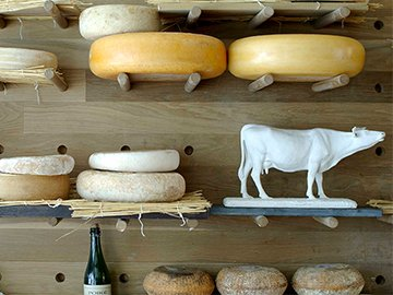 Our neighbourhood marylebone shop lafromagerie kayandco_small